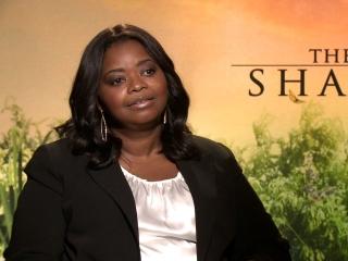 The Shack Reviews Metacritic