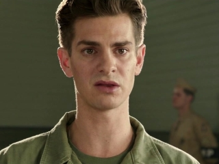 Hacksaw Ridge (Home Ent. Trailer)