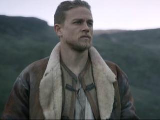 King Arthur: Legend Of The Sword (Trailer 2)