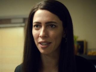 Christine (Trailer 1)