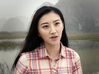 Kong: Skull Island: Jing Tian On The Character Of 'Kong' And His Enduring Appeal