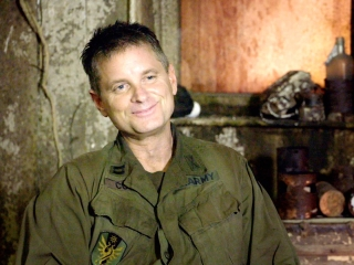 Kong: Skull Island: Shea Whigham On The Story