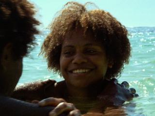 Tanna (International Trailer 1)