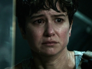 Alien: Covenant (Trailer 2)