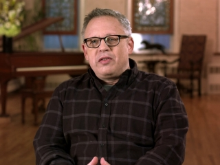 Beauty And The Beast: Bill Condon On His Hope For The New Film