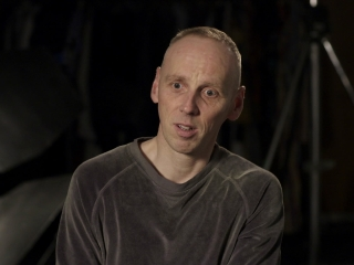 T2 Trainspotting: Ewen Bremner On The Change In Characters Over 20 Years