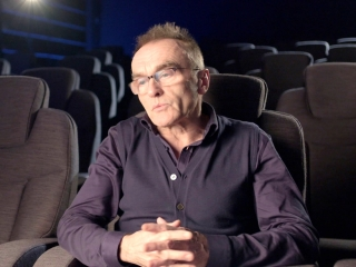 T2 Trainspotting: Danny Boyle On What The Film Is About