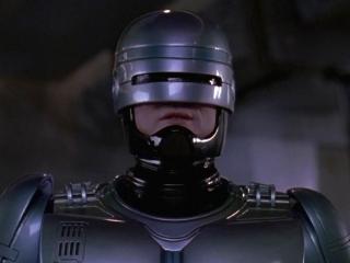 Robocop 3 (Home Ent. Trailer)