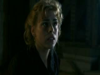 Masterpiece Theater: Sally Lockhart Mysteries-Ruby In The Smoke
