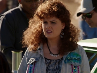 Bones: Booth And Brennan Go Undercover Trailer (2017) - Video Detective