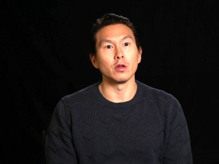 Song To Song: Ken Kao On Working With Musicians In The Film