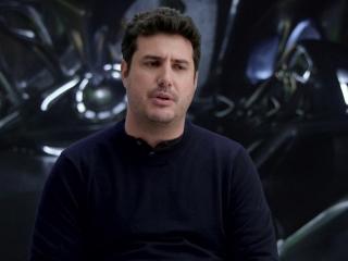 Power Rangers: Dean Israelite On Re-Imagining The Original Show
