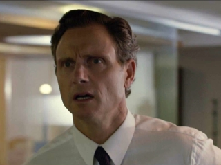 The Belko Experiment: Tony Goldwyn (Featurette)