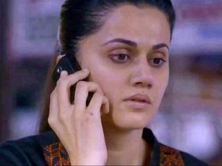Naam Shabana (Us Trailer 2)