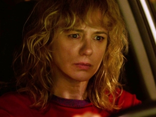 Julieta (Spanish/US Trailer Subtitled)