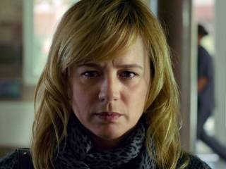 Julieta (International Trailer)