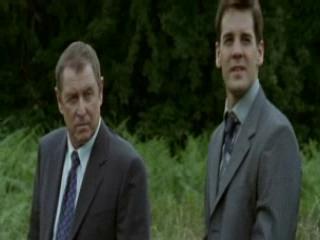 Midsomer Murders: Set 7-Bad Tidings