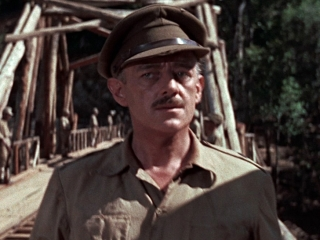 The Bridge On The River Kwai Where To Watch And Stream Tv Guide
