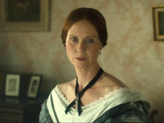 A Quiet Passion (Trailer 2)