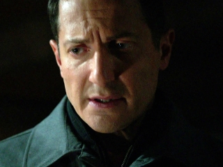 Grimm: A Lot Has Changed