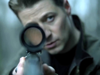 Gotham: Heroes Rise: How The Riddler Got His Name