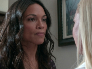 Unforgettable: Are You Threatening Me?