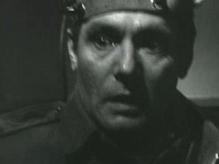 The Outer Limits: Clip 2
