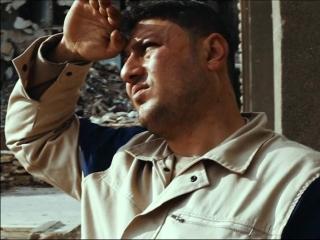 Last Men In Aleppo (US Trailer 1)