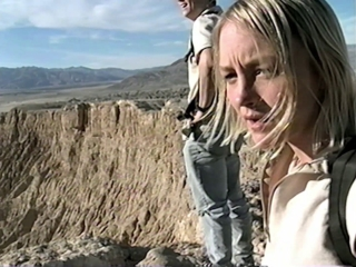 Phoenix Forgotten: Southwest (Featurette)