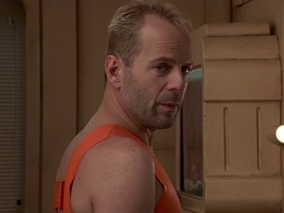 The Fifth Element (20th Anniversary)
