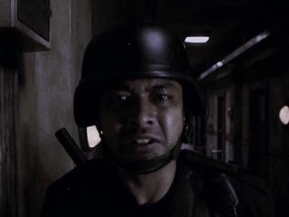 The Raid: Redemption (International Home Ent. Trailer)