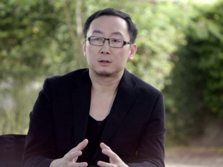 Born In China: Lu Chuan On Audiences Relating To The Animals