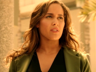 Rosewood: Blistering Heat & Brotherly Love