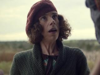 Maudie (International Trailer 1)