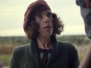Maudie (International Trailer 22)