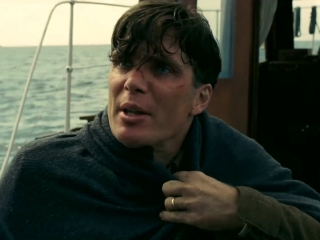 Dunkirk (International Trailer 9)