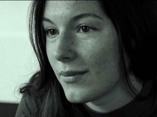 Louise Chevillotte Nude Photos 9