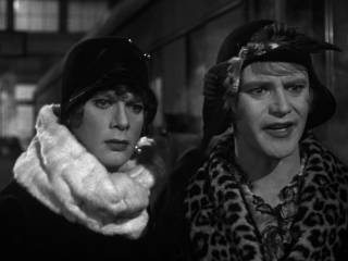 Some Like It Hot (Presented by TCM)