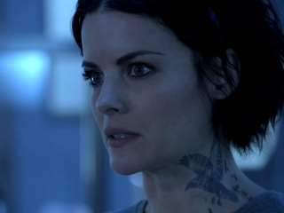 Blindspot: Lepers Rebel