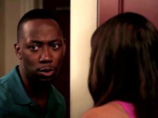New Girl: Winston Needs A Condom