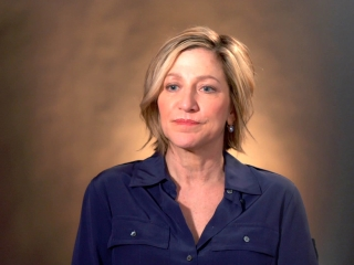 Megan Leavey: Edie Falco On How 'Megan' And 'Jackie's' Relationship Changes