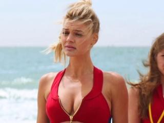 Baywatch: Bad Ass (International 30 Second TV Spot)