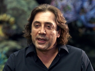Pirates Of The Caribbean: Dead Men Tell No Tales: Javier Bardem On What Attracted Him To The Project