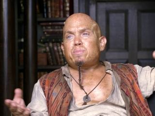 Pirates Of The Caribbean: Dead Men Tell No Tales: Martin Klebba On The Legacy Of The Franchise