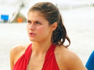 Baywatch: Hotter (International 20 Second TV Spot)