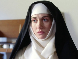The Little Hours (Trailer 1)