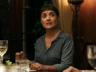 Beatriz At Dinner (TV Spot)