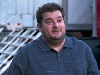 The Book Of Henry: Bobby Moynihan On The Script