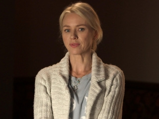 The Book Of Henry: Naomi Watts On The Script
