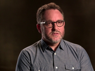 The Book Of Henry: Colin Trevorrow On The Script